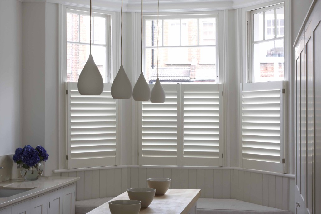 Window Shutters Cape Town Wooden Amp Security Shutters
