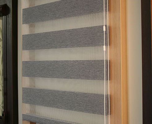 Roller Blinds Ace Of Shades
